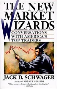 market wiz