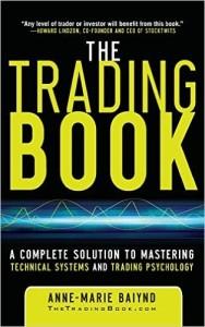 tradebook